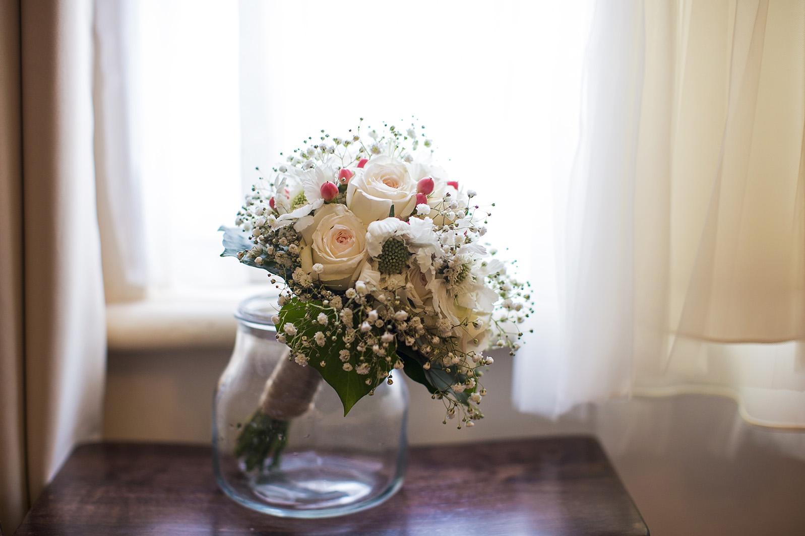 Winter Wedding Sunnybrae 02.jpg