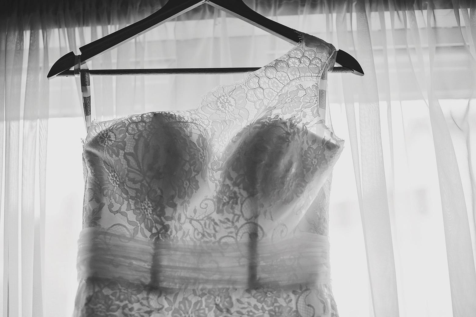 Winter Wedding Sunnybrae 04.jpg