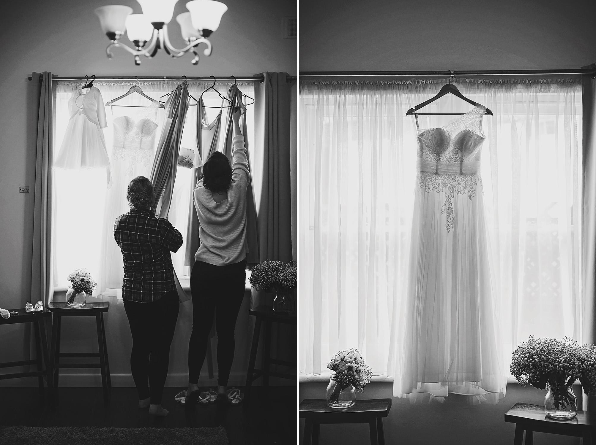 Winter Wedding Sunnybrae 03.jpg