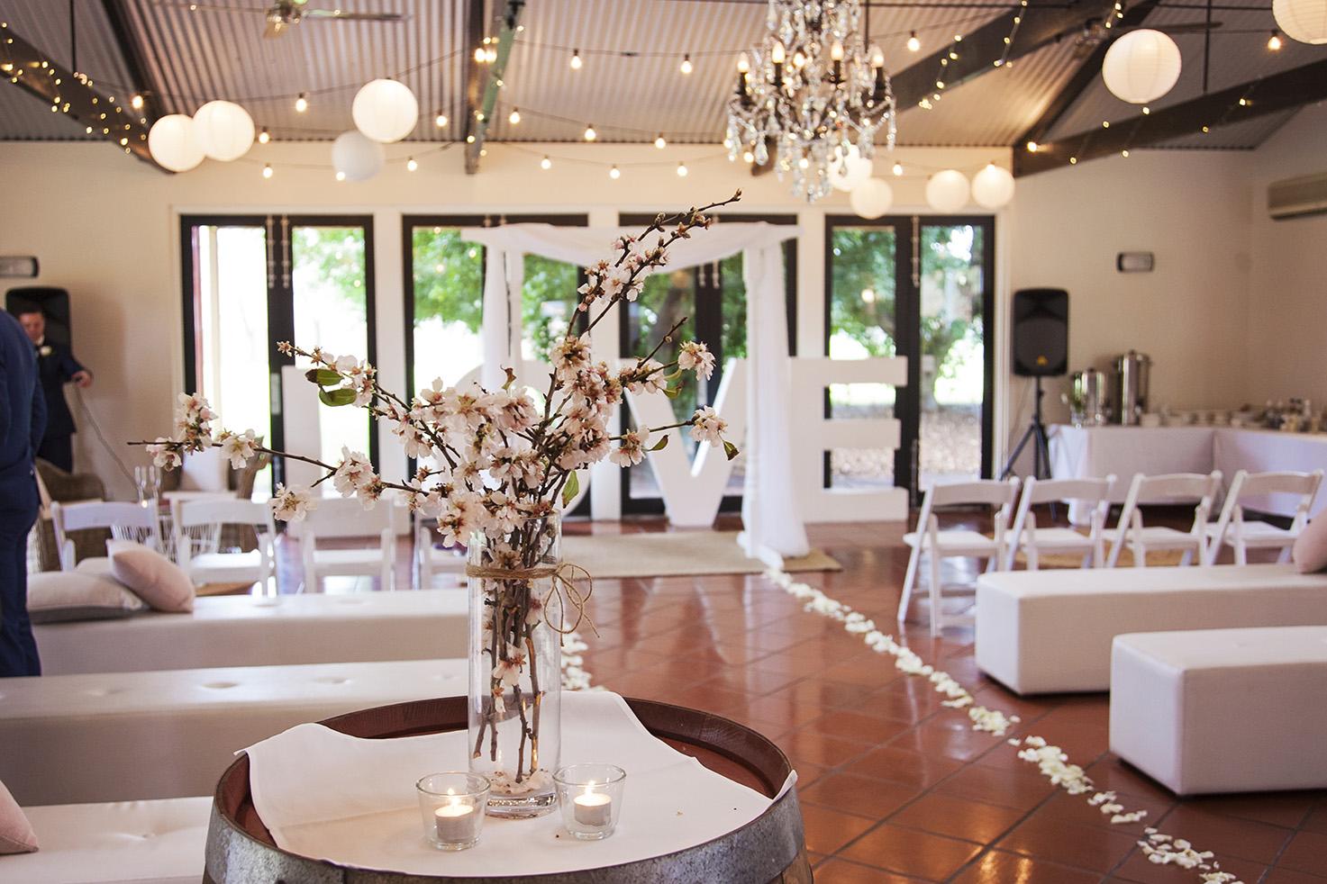 Winter Wedding Sunnybrae 15.jpg