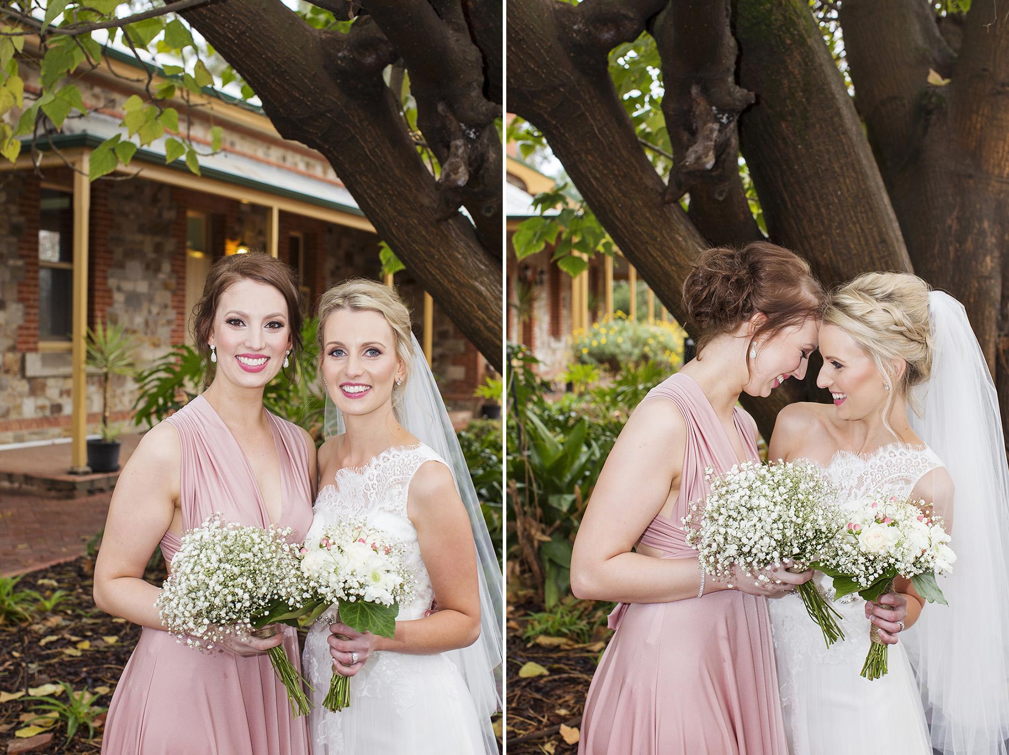 Winter Wedding Sunnybrae 25.jpg