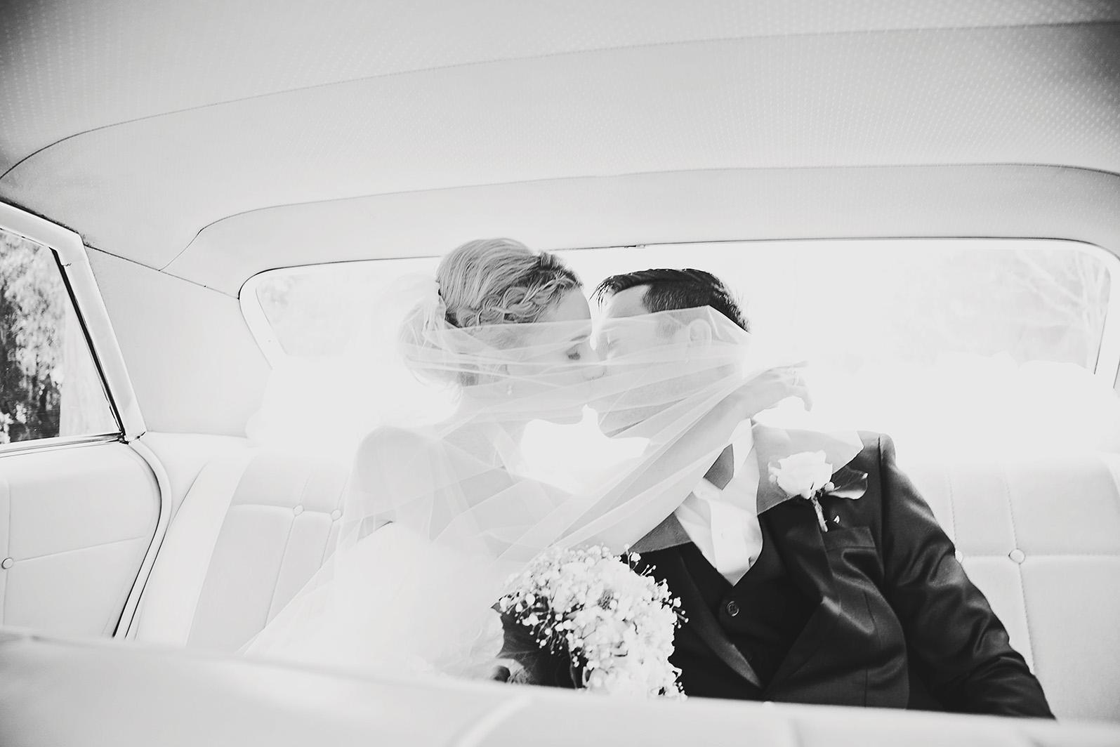 Winter Wedding Sunnybrae 28.jpg