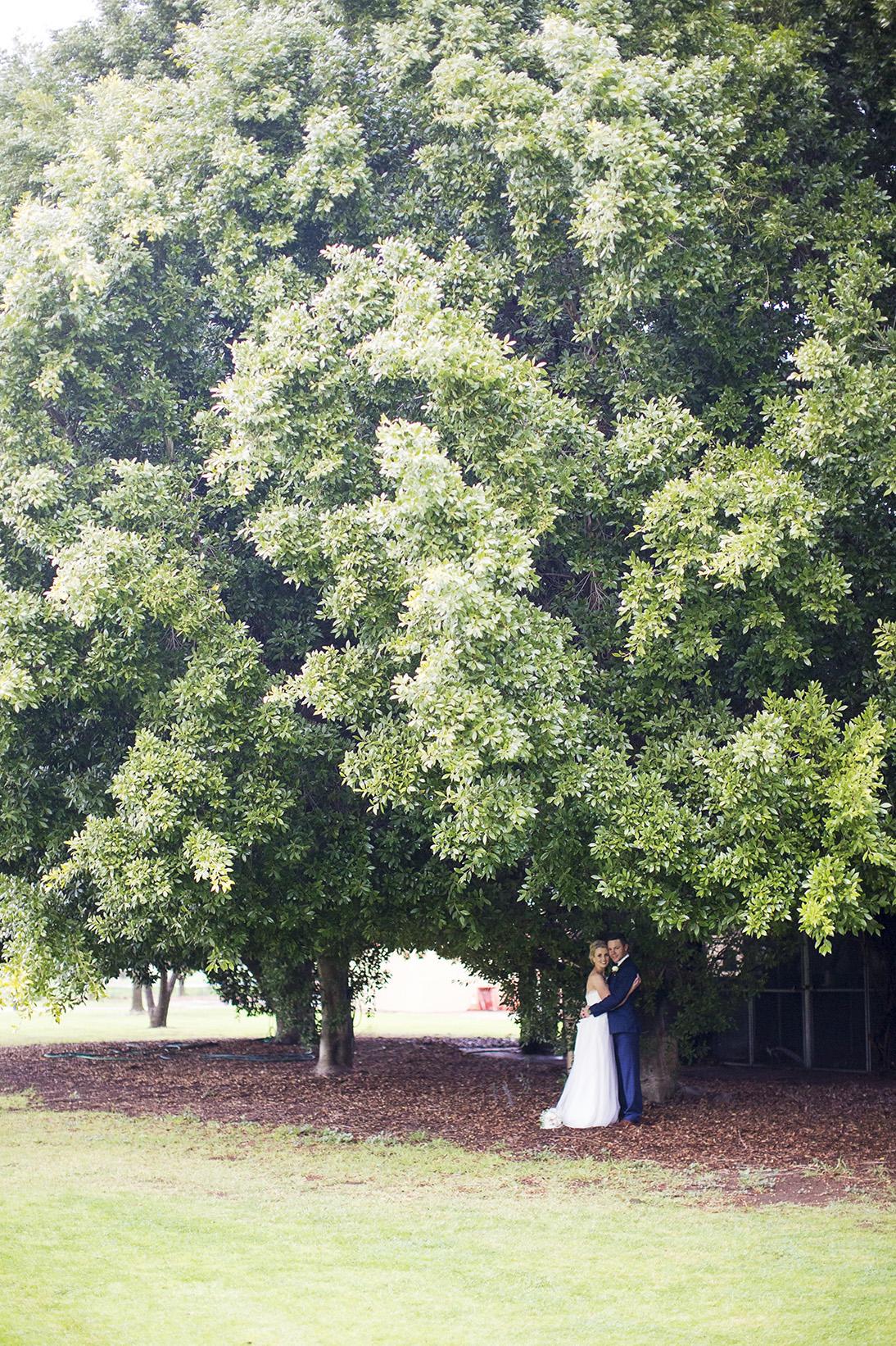 Winter Wedding Sunnybrae 38.jpg