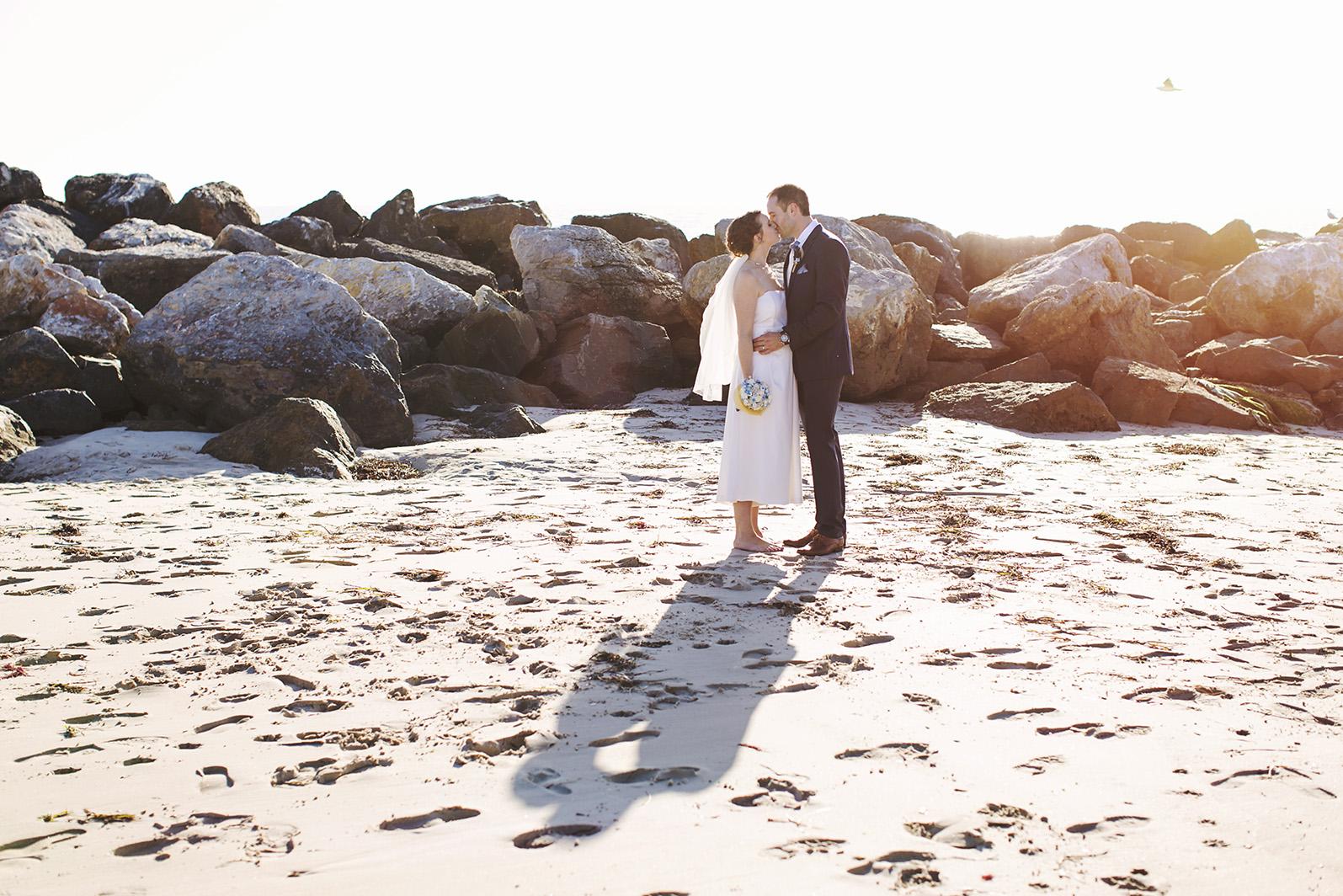 Gorgeous Late Winter Wedding Glenelg Beach 16.jpg