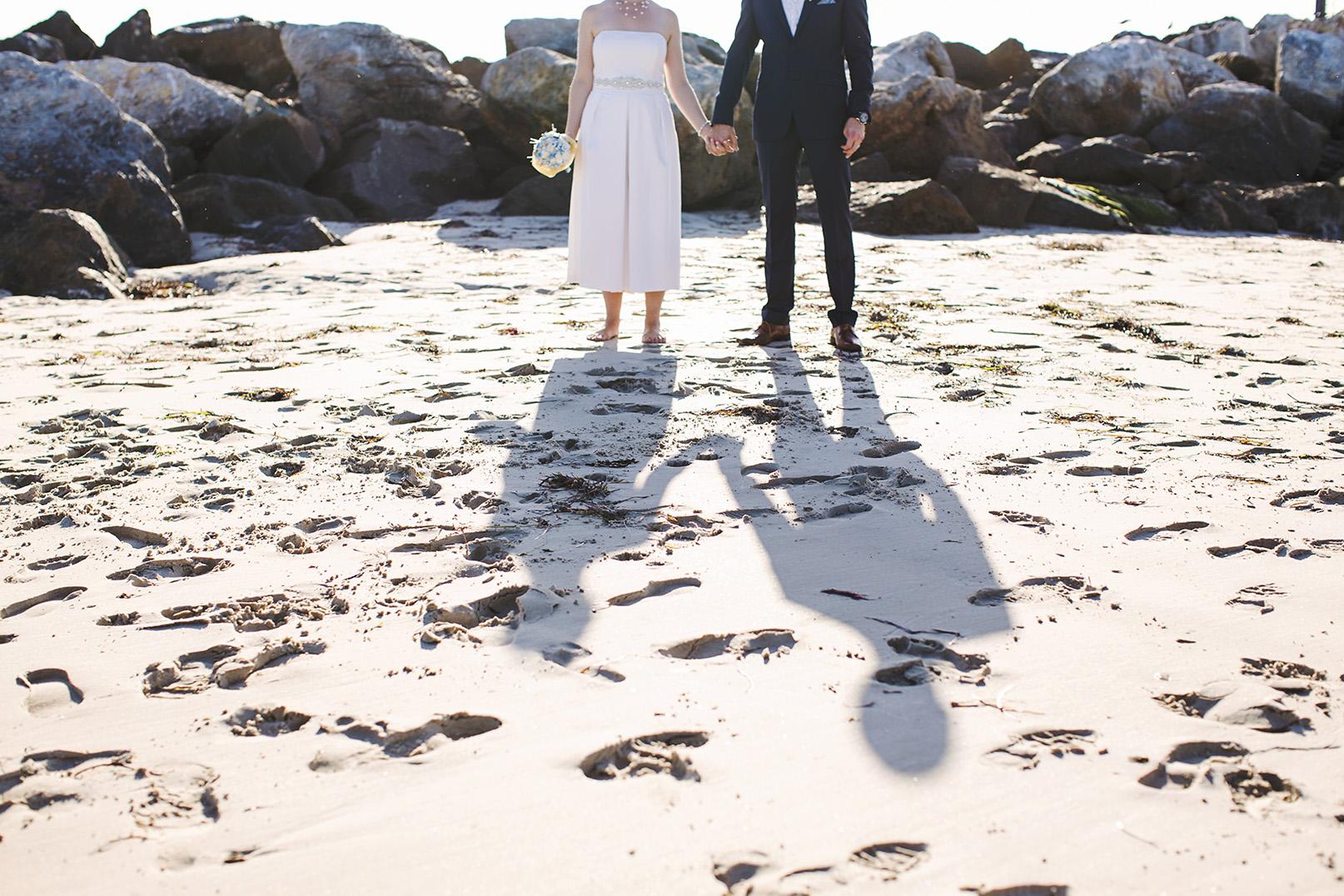 Gorgeous Late Winter Wedding Glenelg Beach 17.jpg