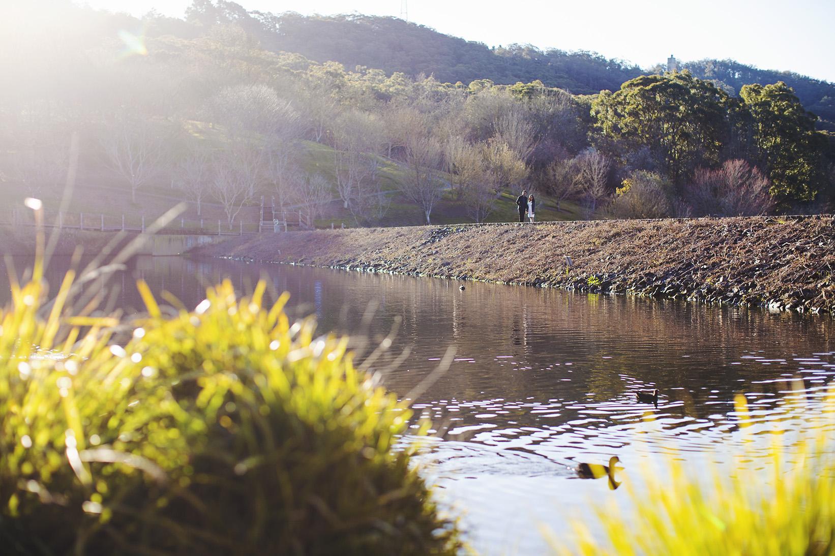 Garden Engagement Session 05.jpg