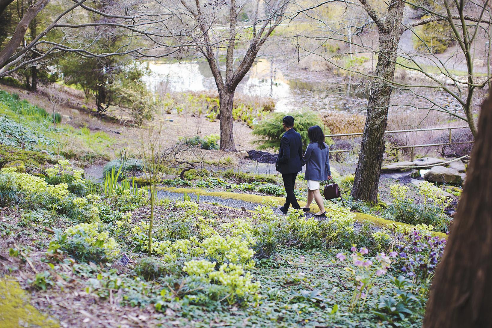 Garden Engagement Session 09.jpg