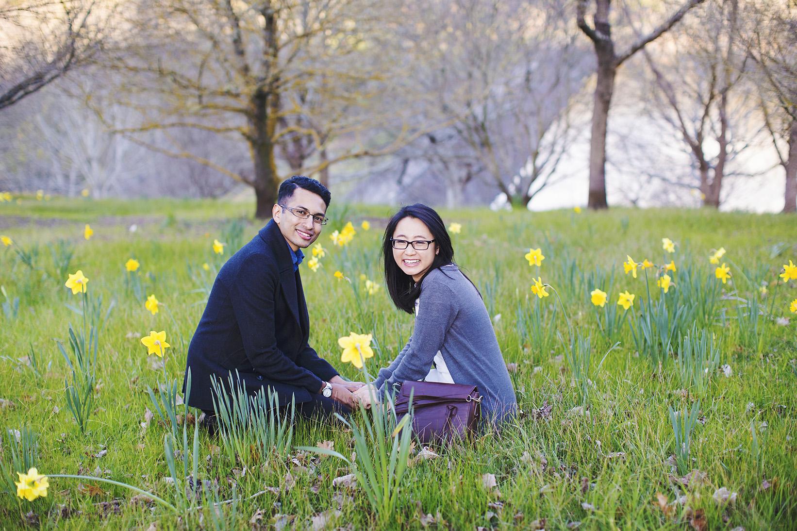 Garden Engagement Session 14.jpg