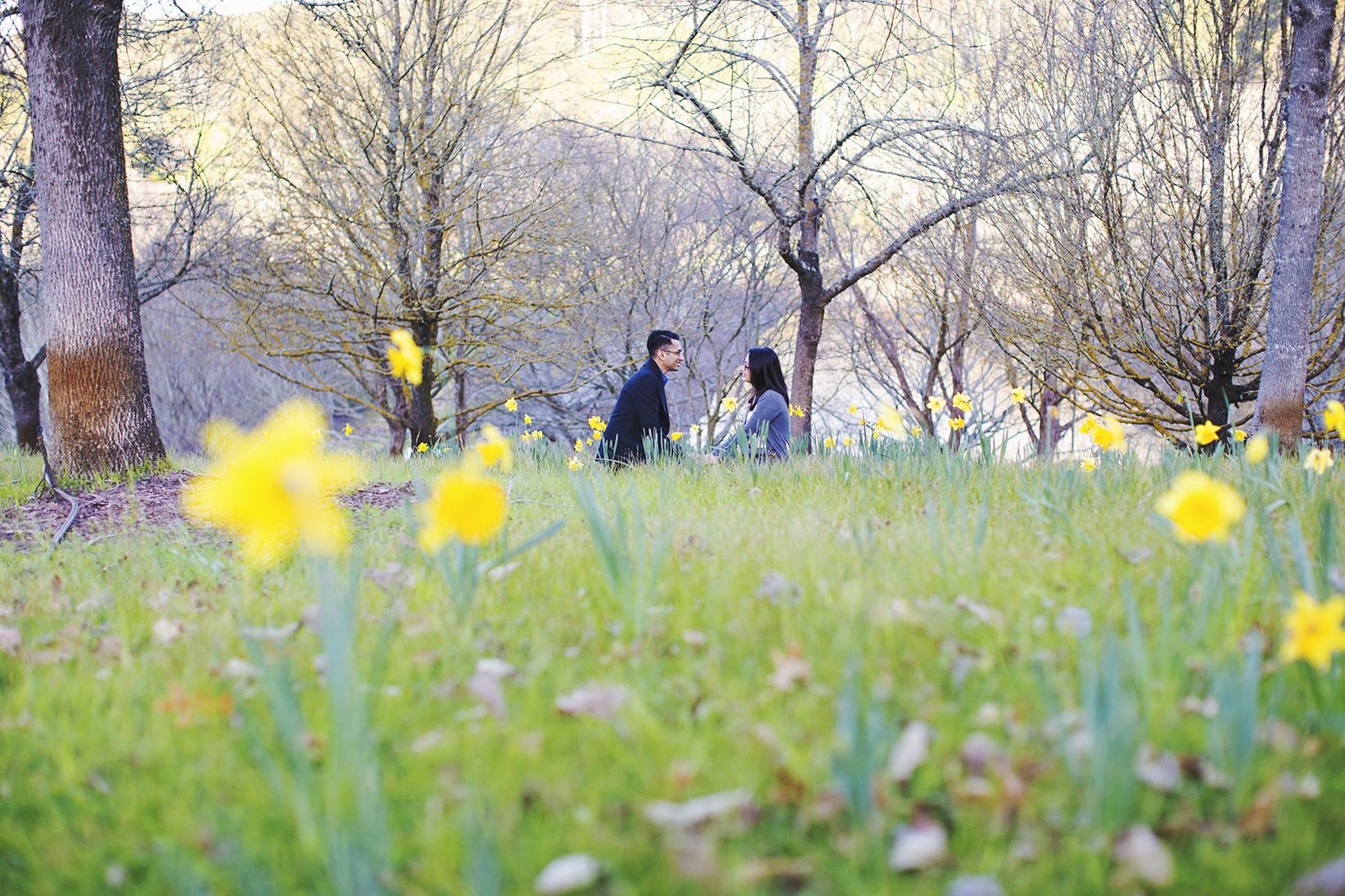 Garden Engagement Session 13.jpg