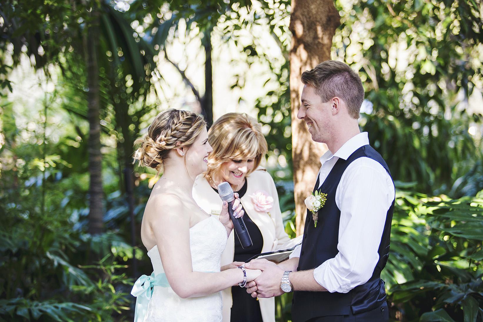Surprise Adelaide Zoo Wedding 04.jpg