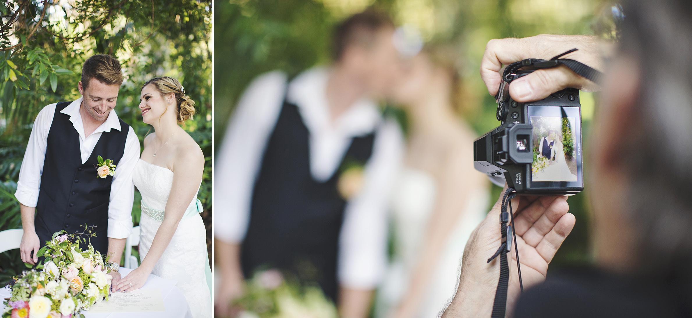 Surprise Adelaide Zoo Wedding 10.jpg