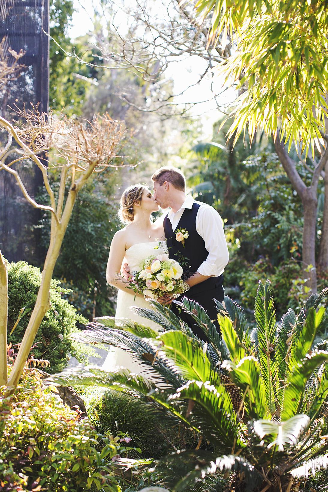 Surprise Adelaide Zoo Wedding 13.jpg