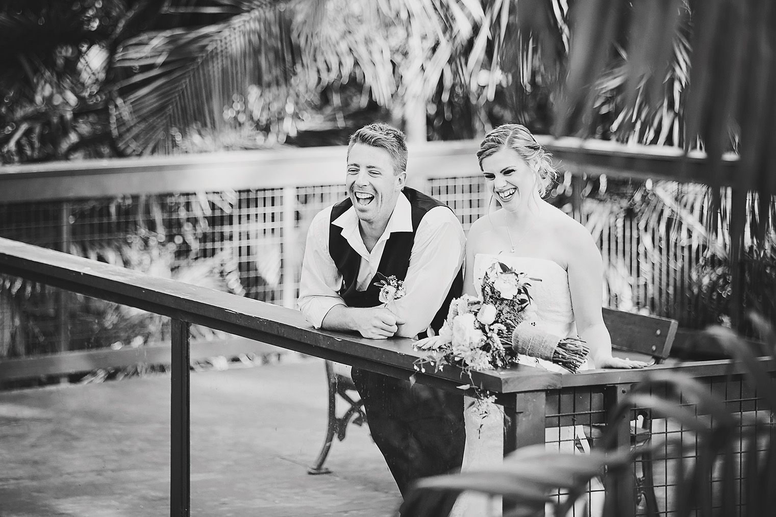 Surprise Adelaide Zoo Wedding 14.jpg