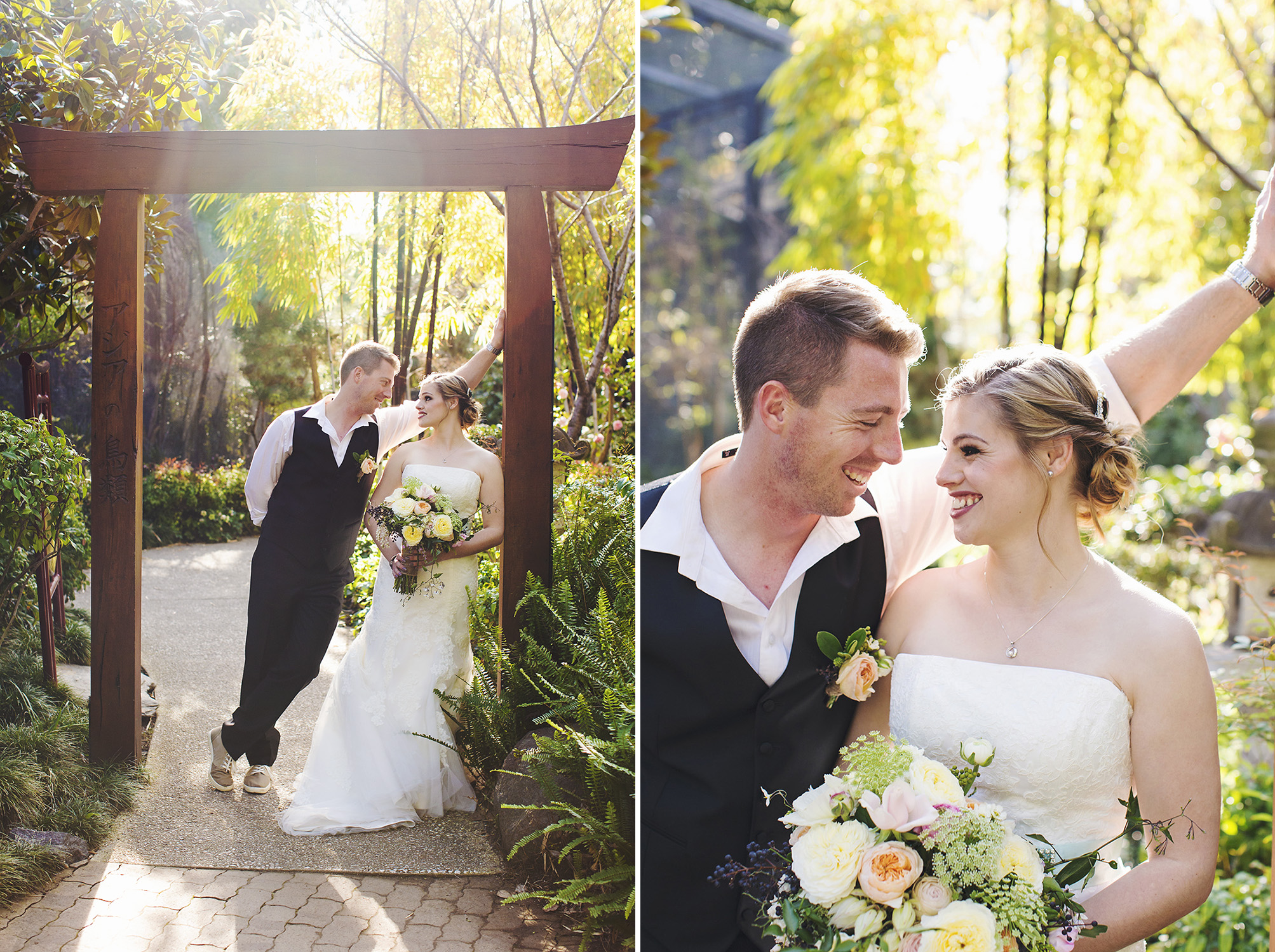 Surprise Adelaide Zoo Wedding 12.jpg