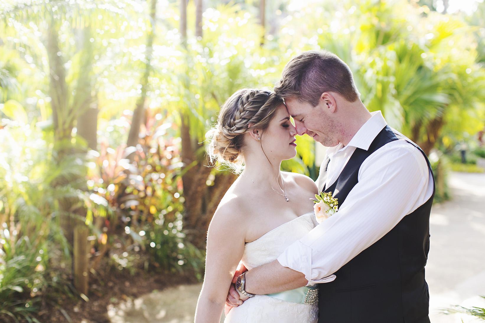 Surprise Adelaide Zoo Wedding 18.jpg
