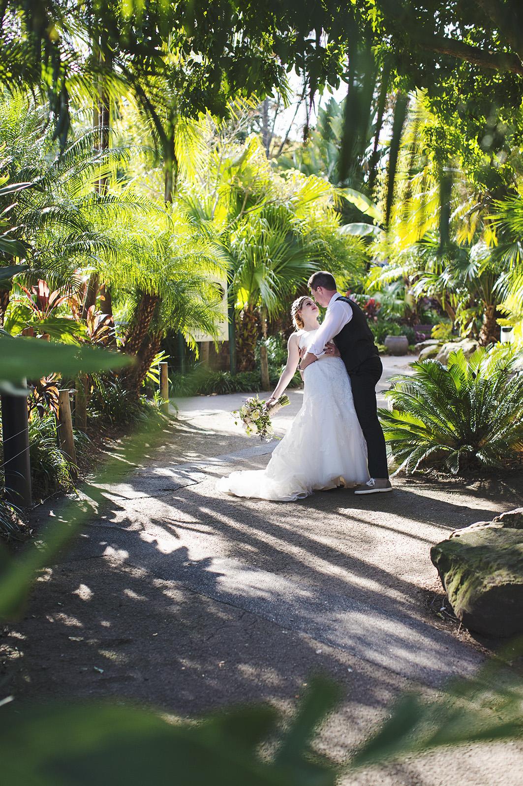 Surprise Adelaide Zoo Wedding 17.jpg
