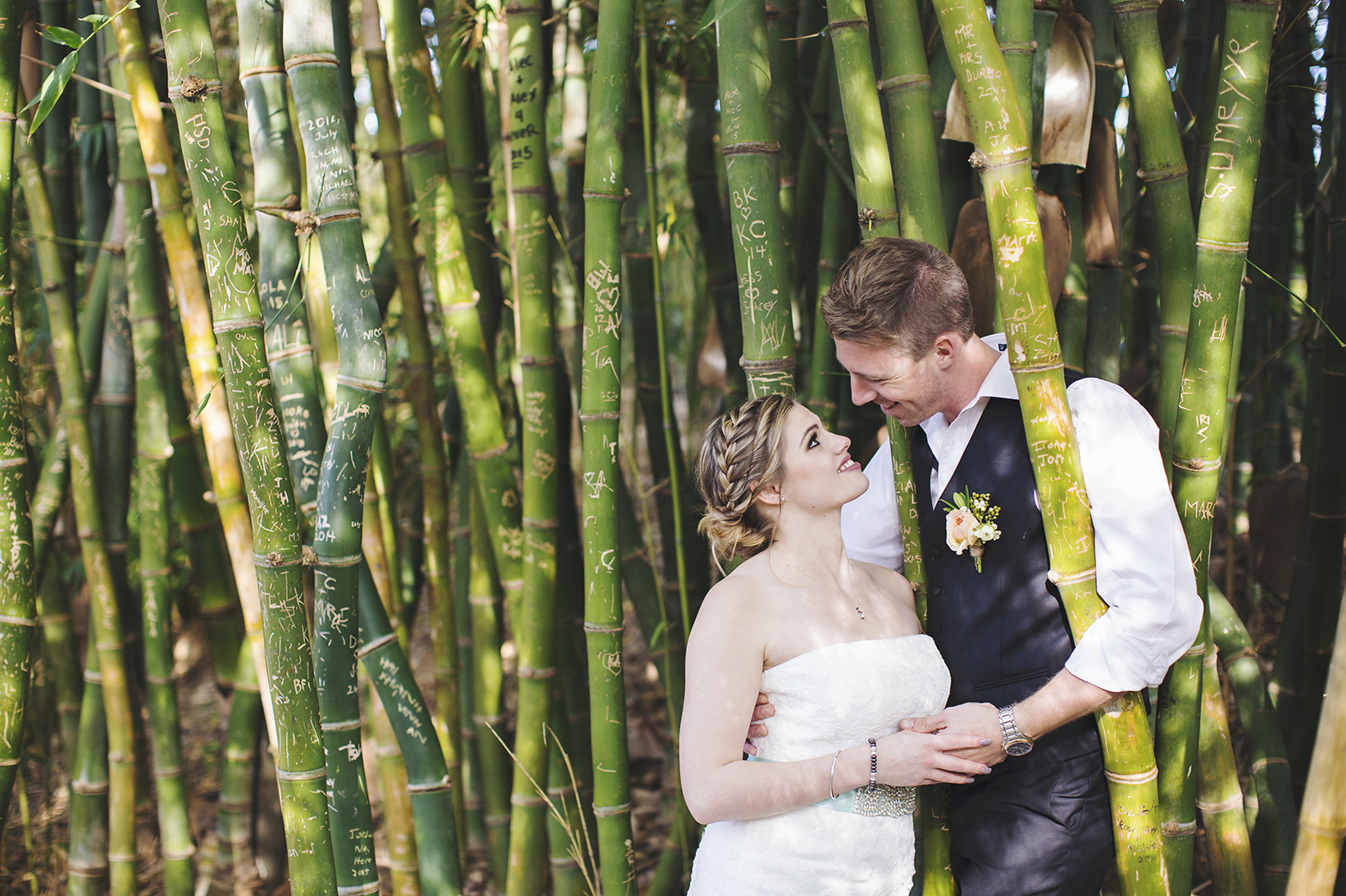 Surprise Adelaide Zoo Wedding 20.jpg