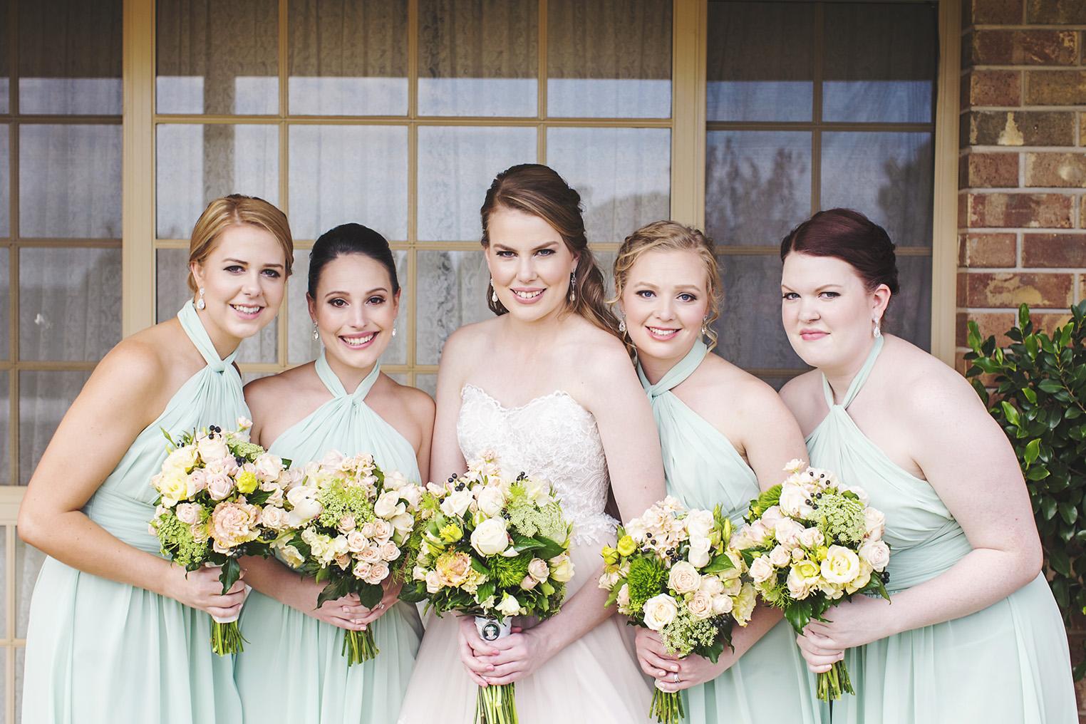 Warm Adelaide Wedding 22.jpg