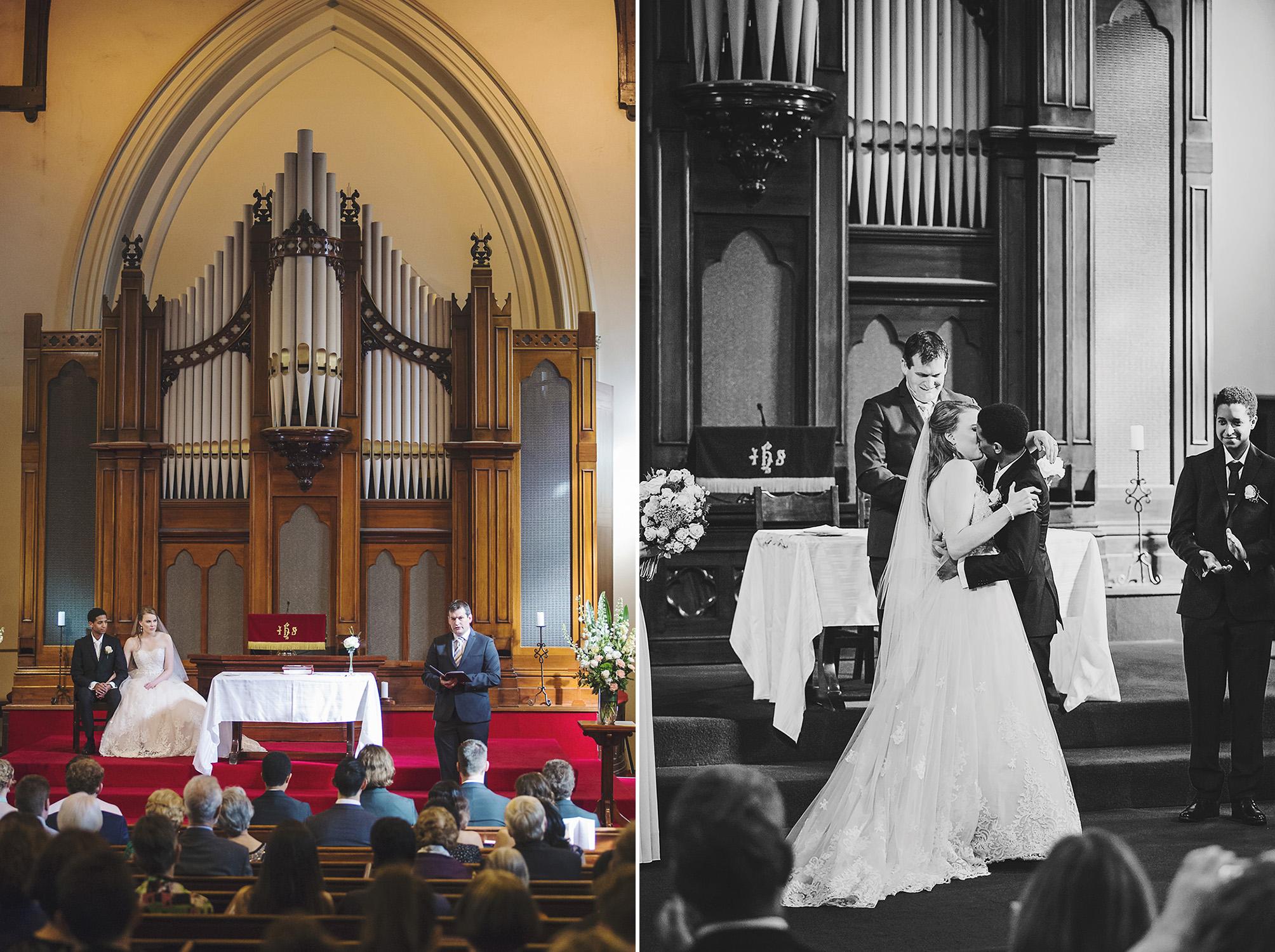 Warm Adelaide Wedding 30.jpg
