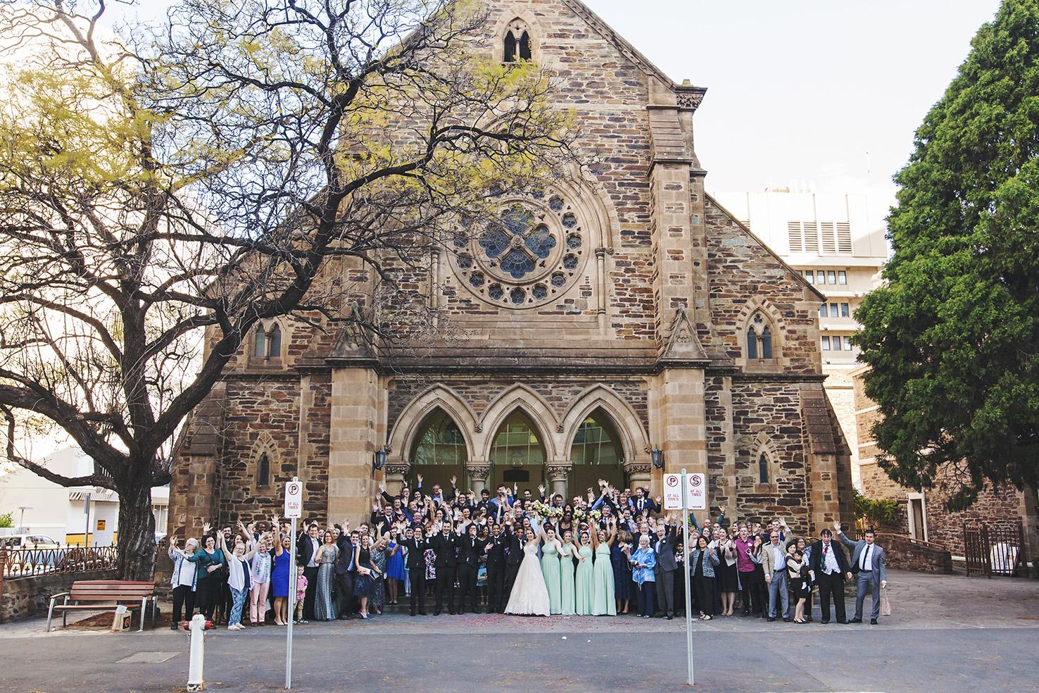 Warm Adelaide Wedding 33.jpg
