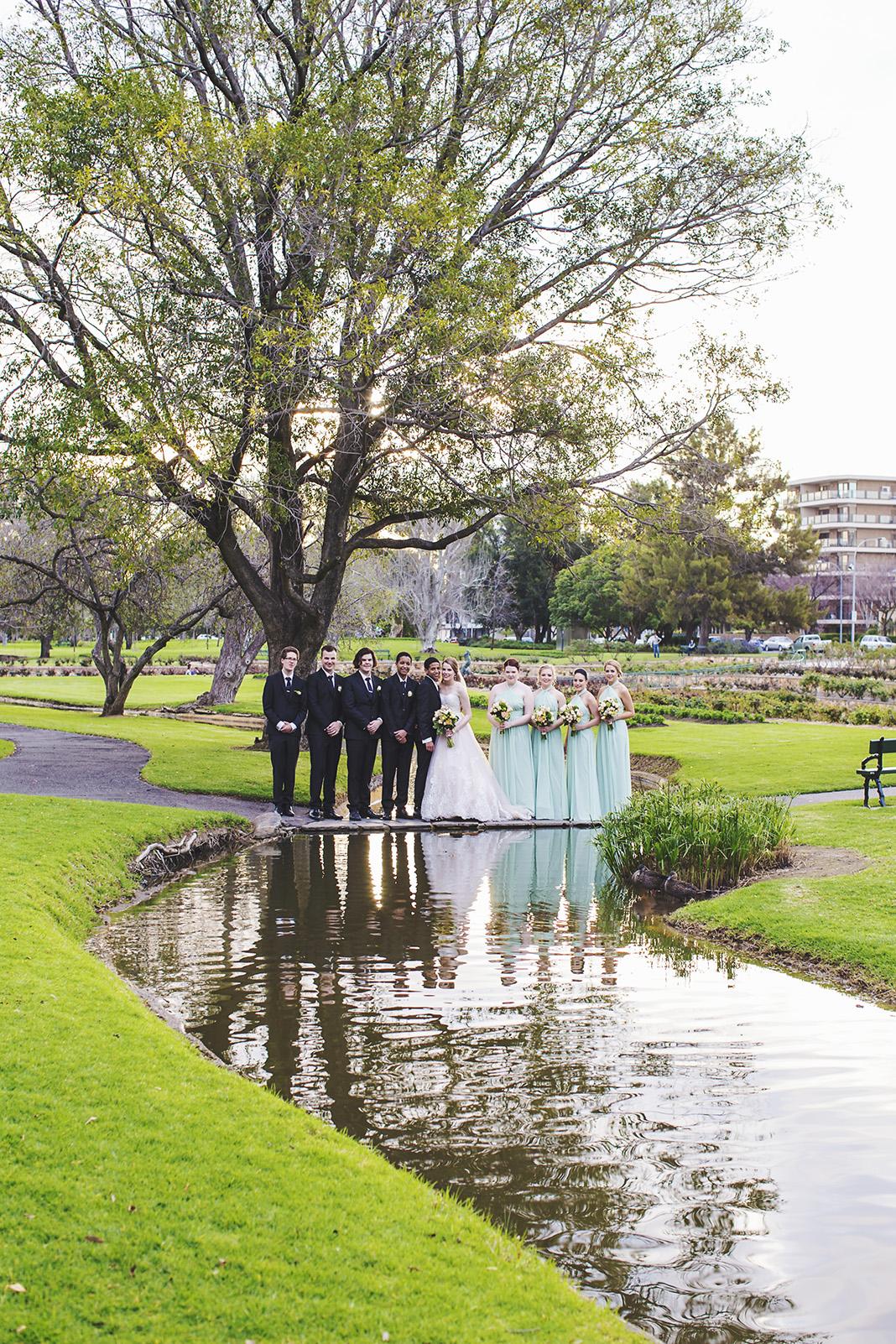 Warm Adelaide Wedding 36.jpg