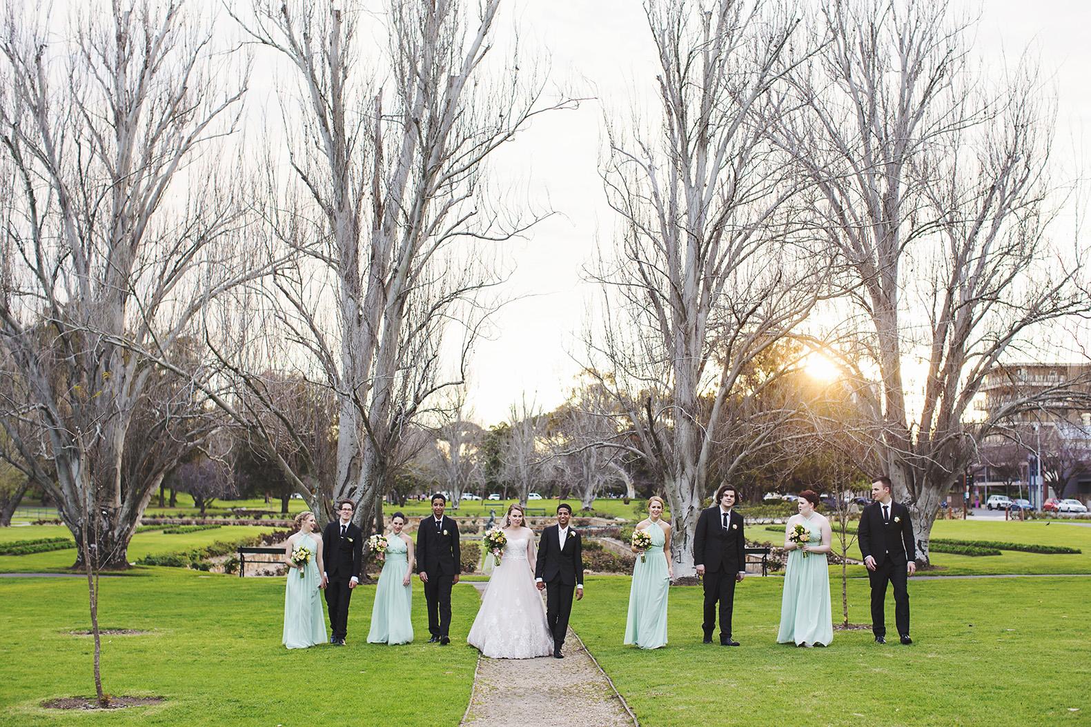 Warm Adelaide Wedding 37.jpg