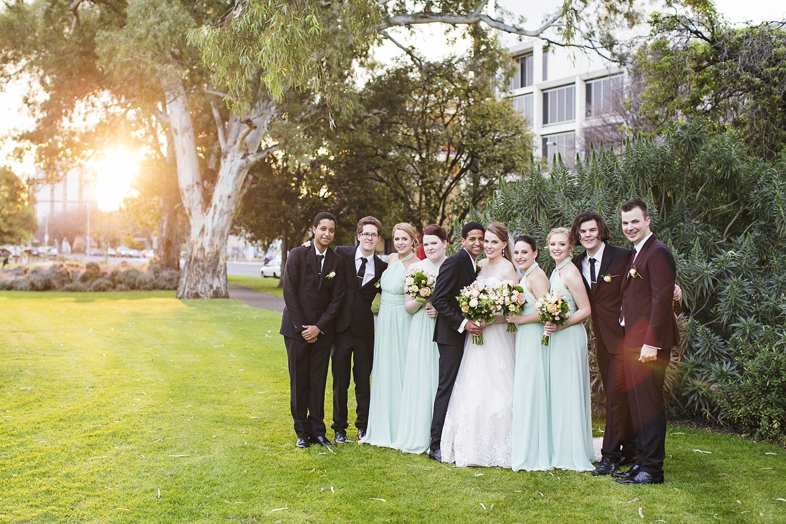 Warm Adelaide Wedding 38.jpg