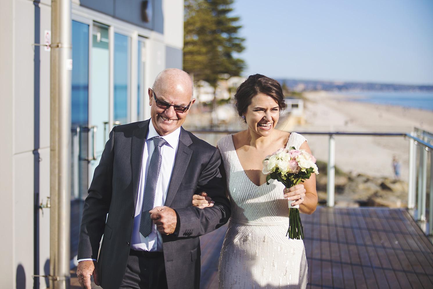 Perfect Beach Wedding 13.jpg