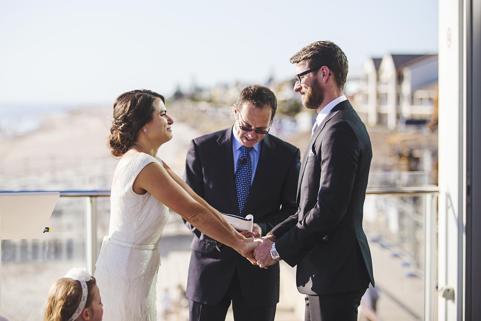 Perfect Beach Wedding 15.jpg