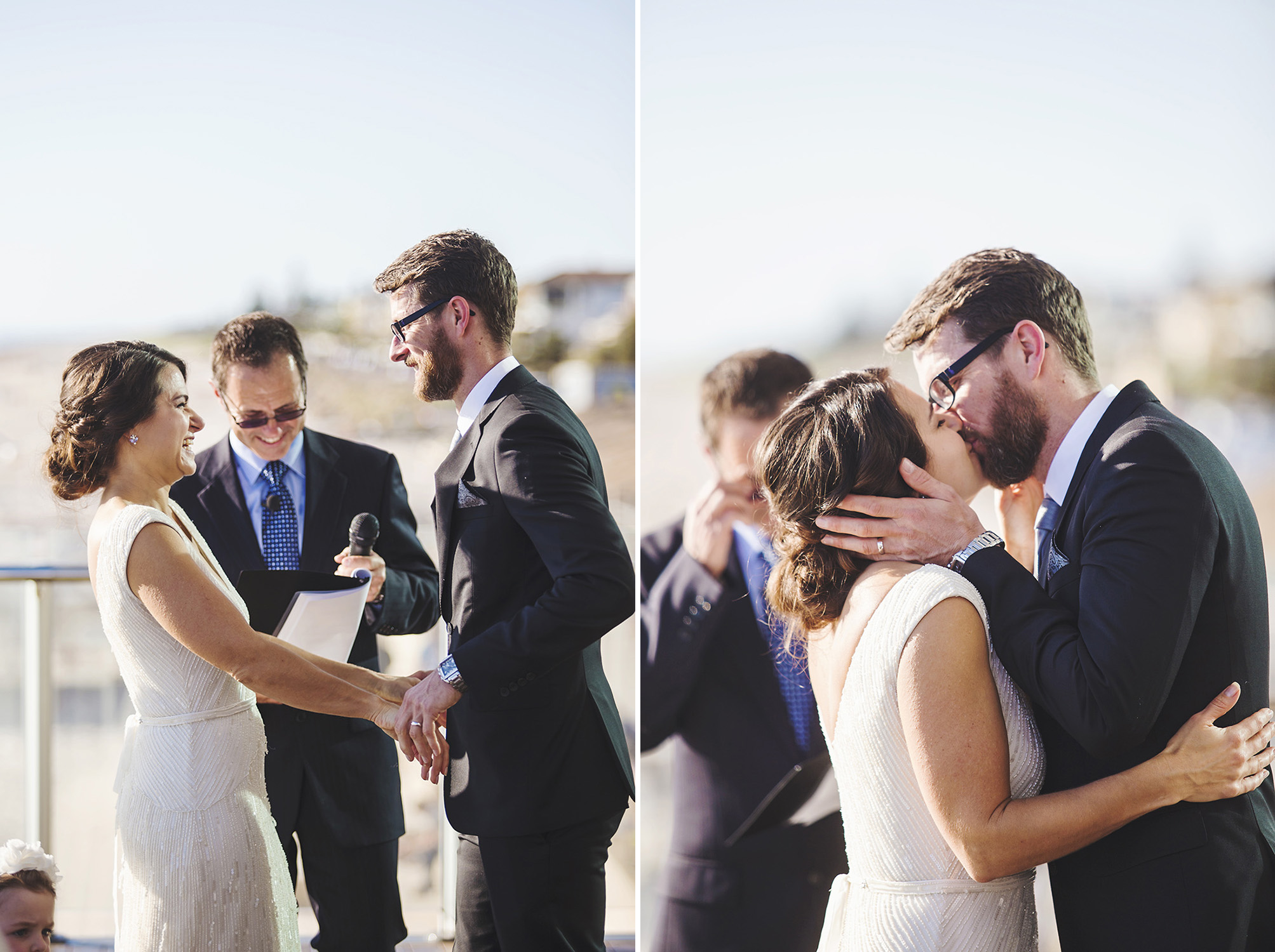 Perfect Beach Wedding 19.jpg