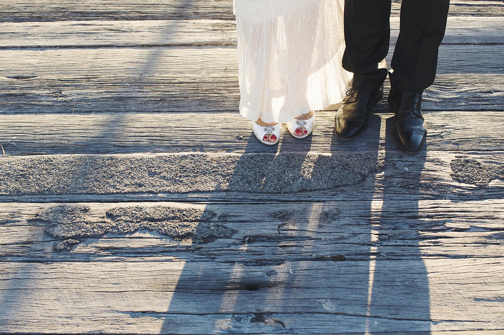 Perfect Beach Wedding 27.jpg