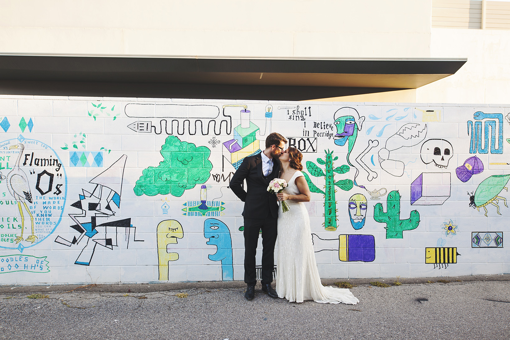 Perfect Beach Wedding 28.jpg