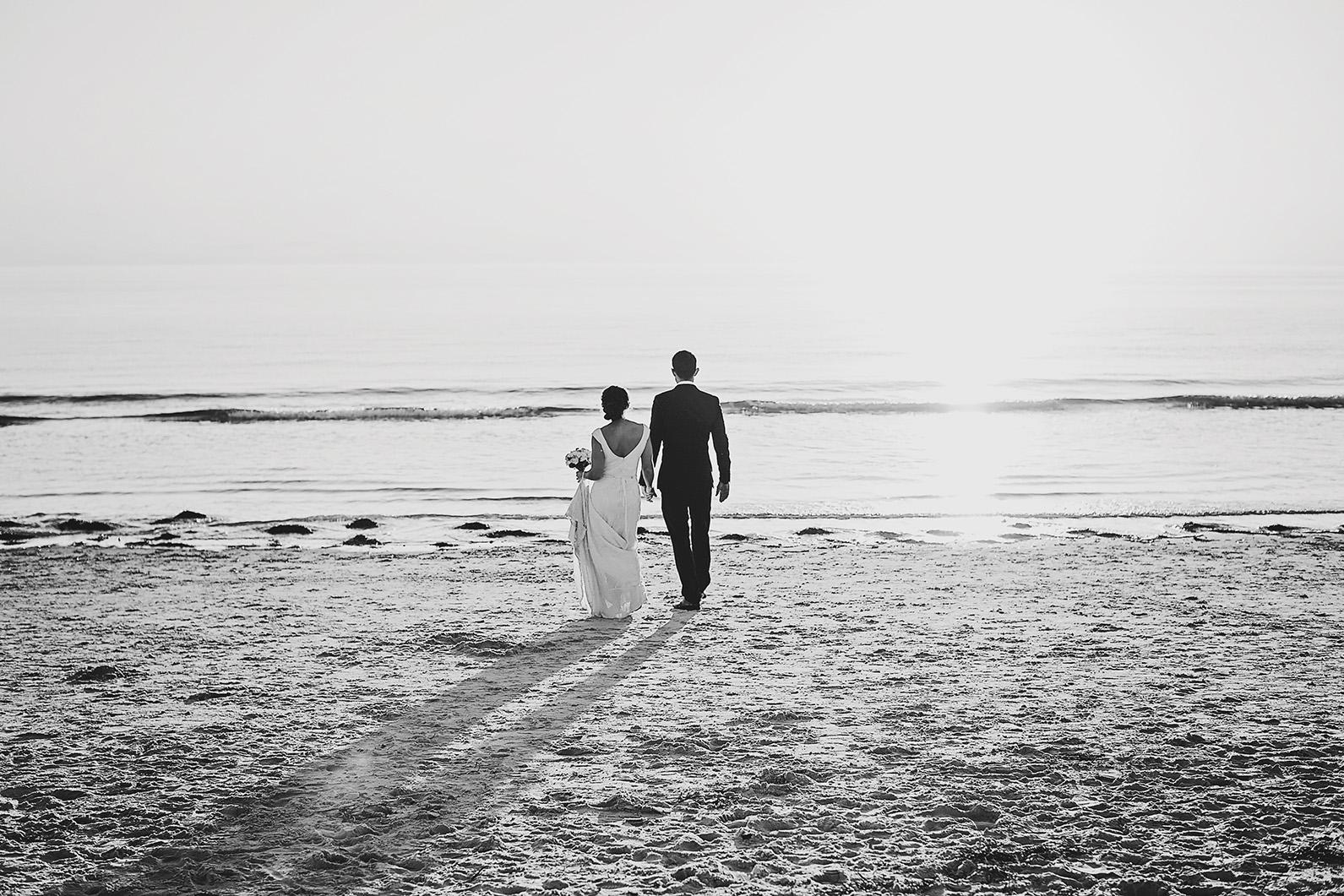 Perfect Beach Wedding 35.jpg
