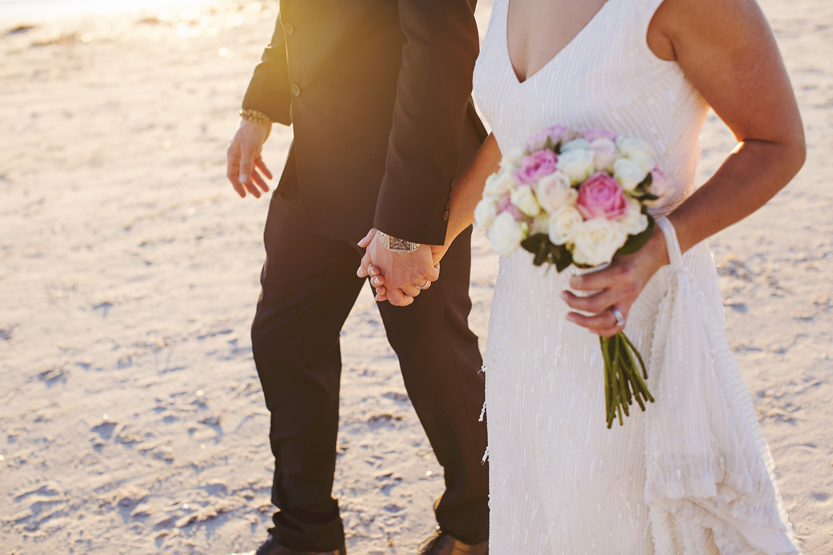 Perfect Beach Wedding 37.jpg