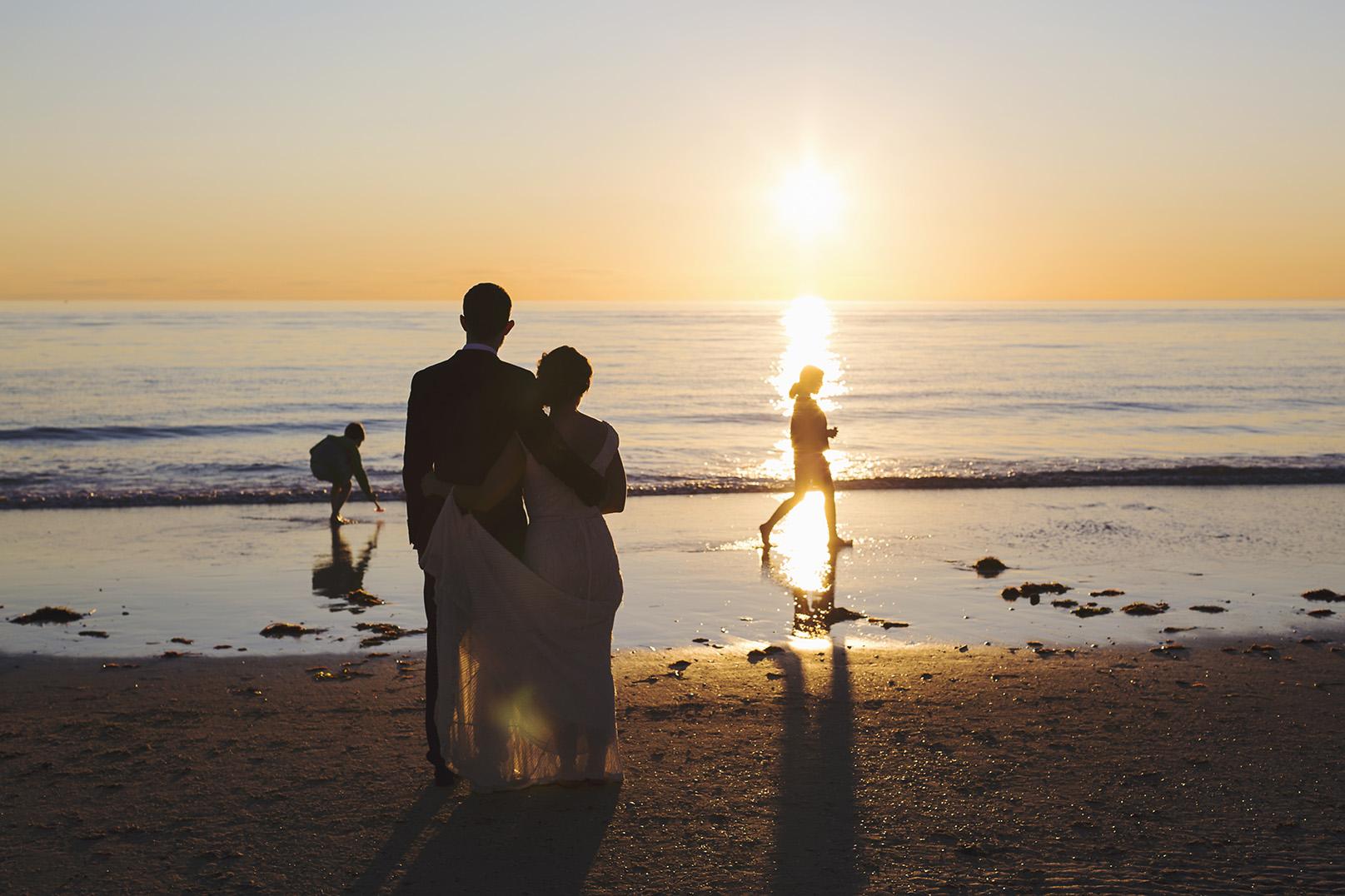Perfect Beach Wedding 38.jpg