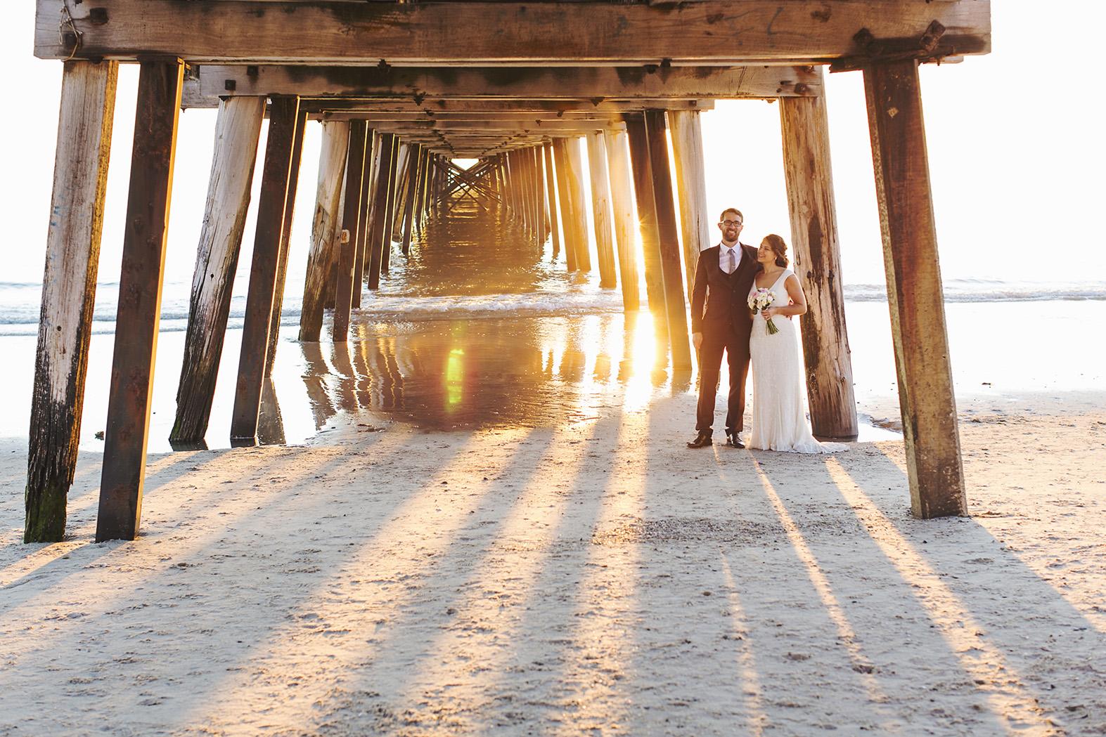 Perfect Beach Wedding 40.jpg