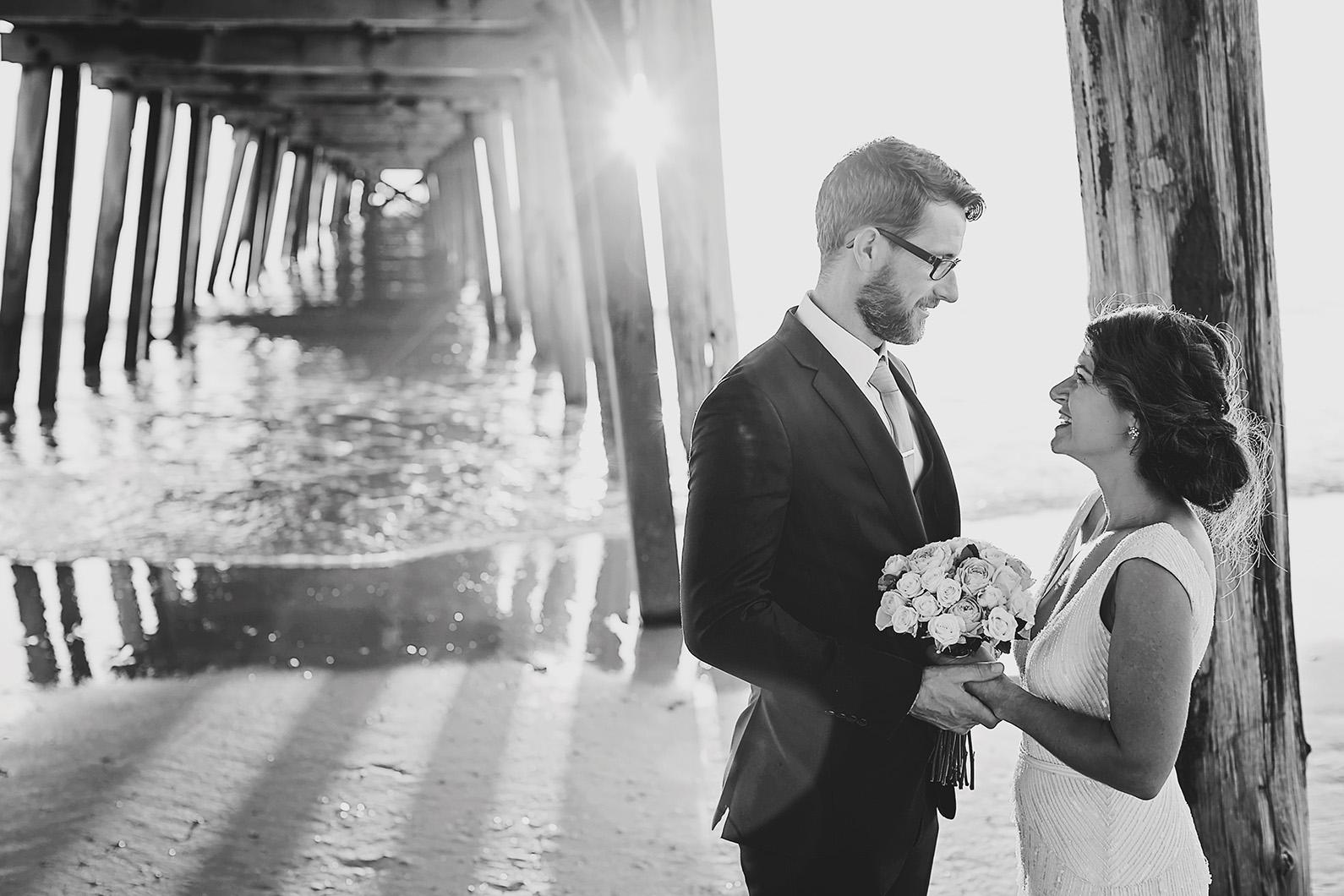 Perfect Beach Wedding 41.jpg