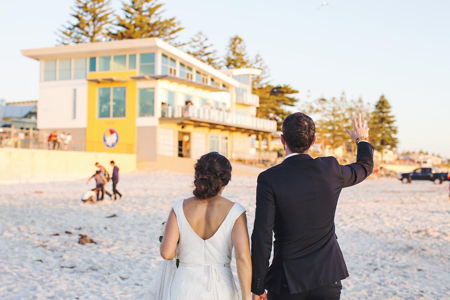 Perfect Beach Wedding 42.jpg