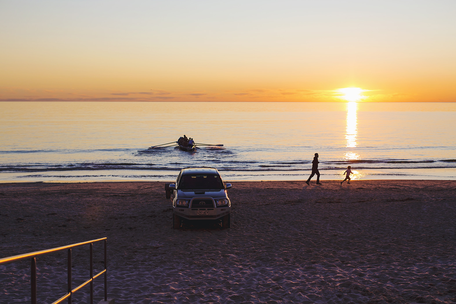 Perfect Beach Wedding 43.jpg