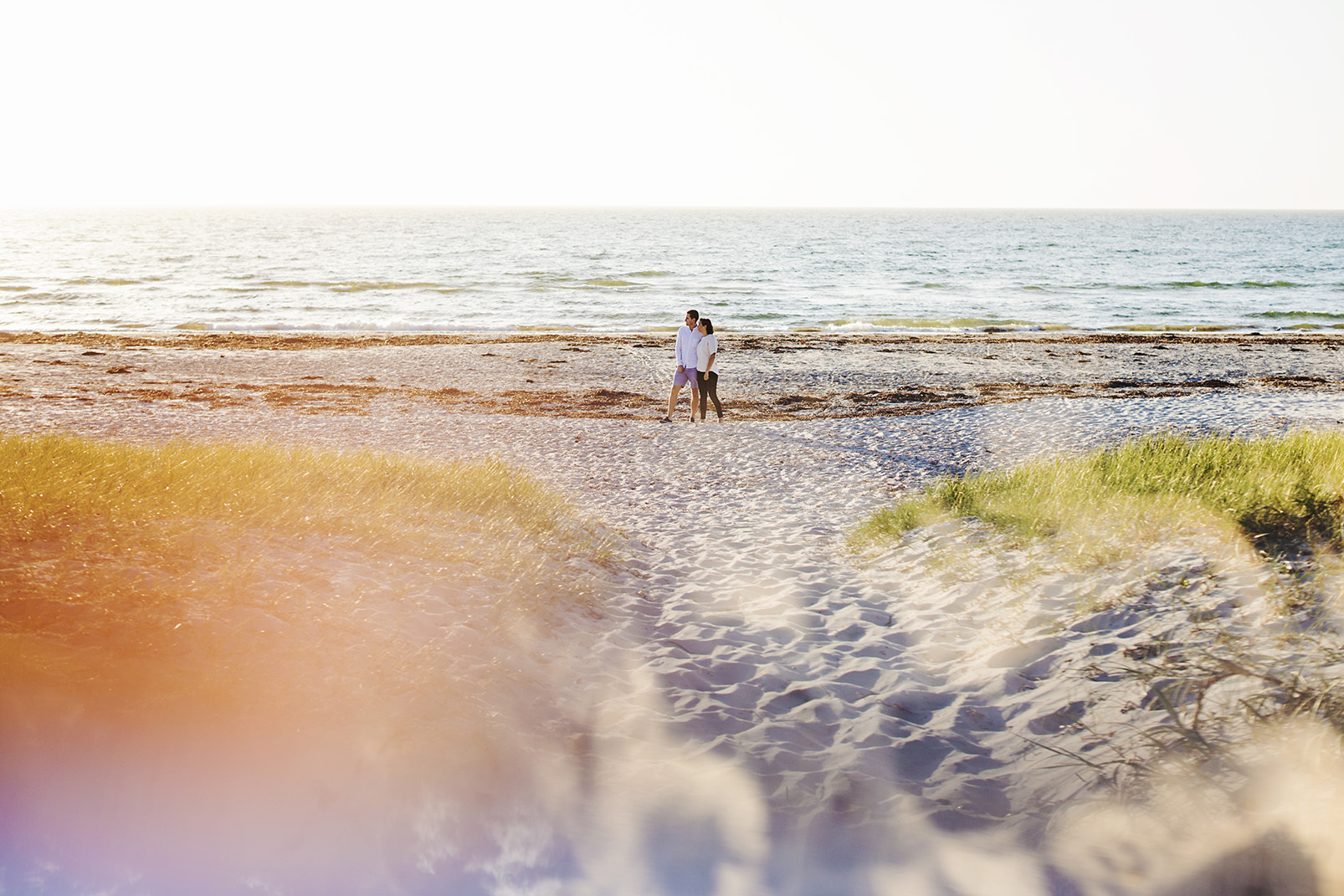 Light Filled Beach Engagement Session 12.jpg