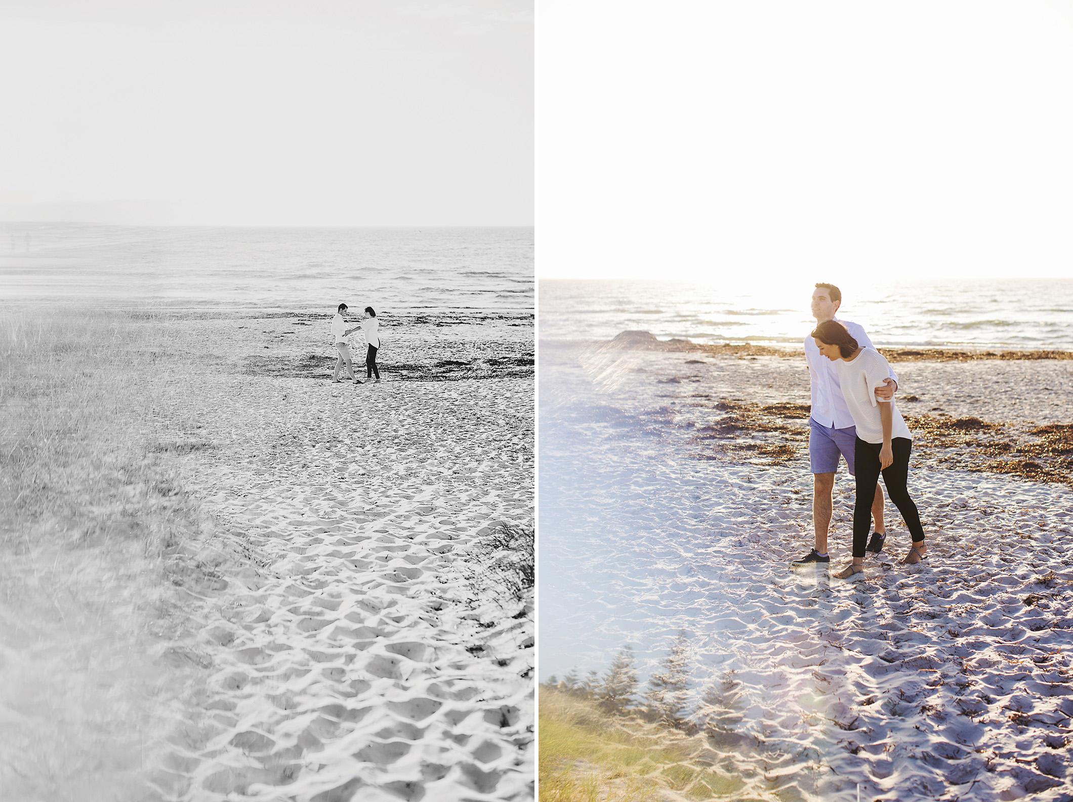 Light Filled Beach Engagement Session 13.jpg