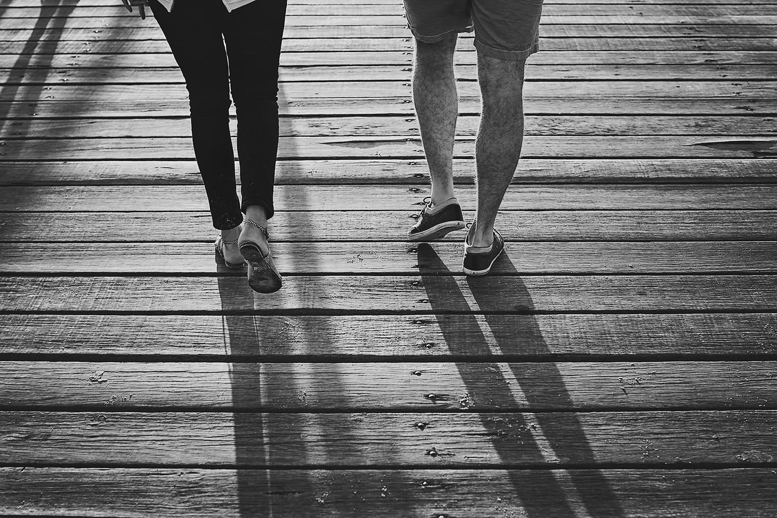 Light Filled Beach Engagement Session 17.jpg