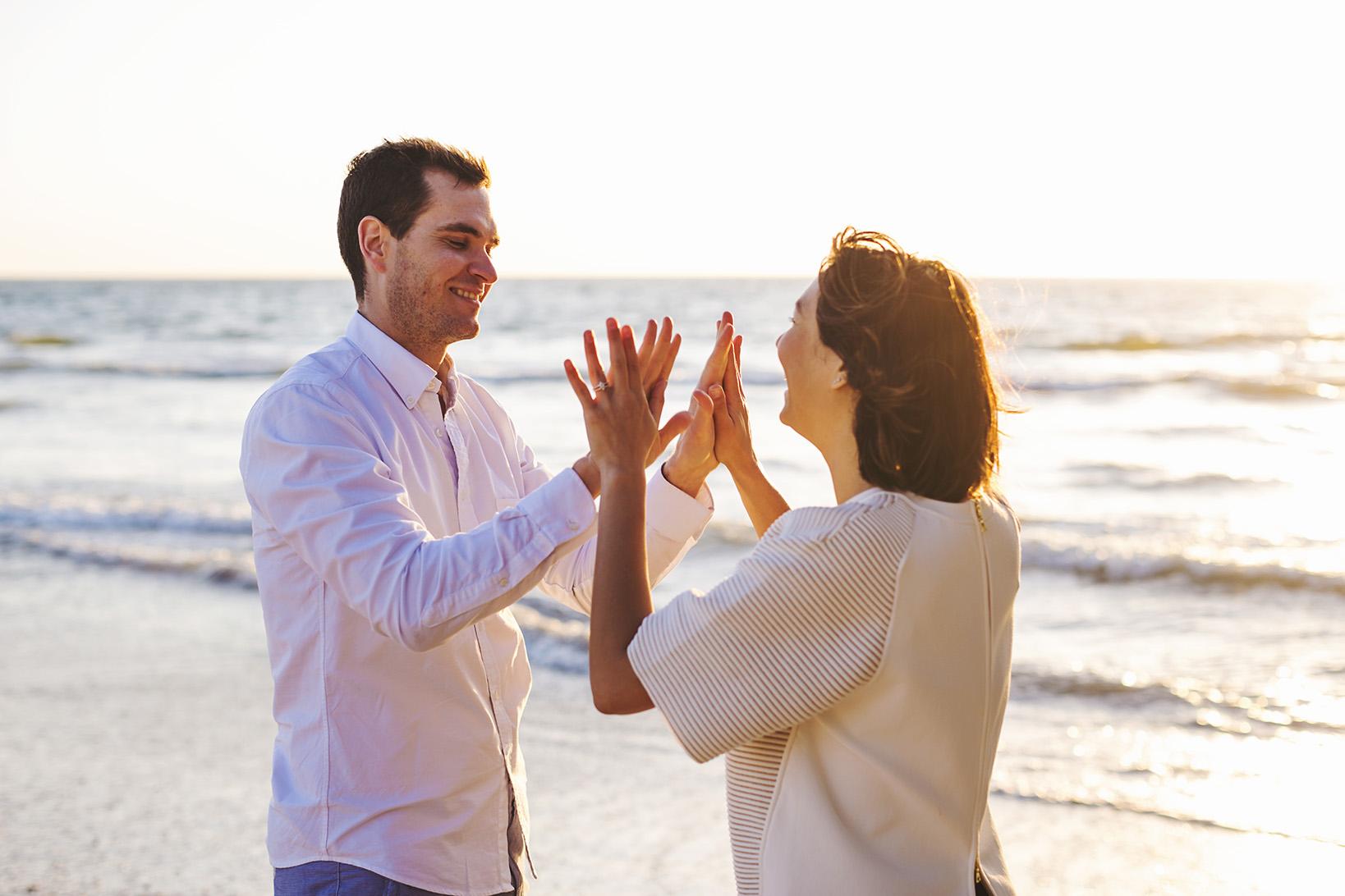 Light Filled Beach Engagement Session 22.jpg