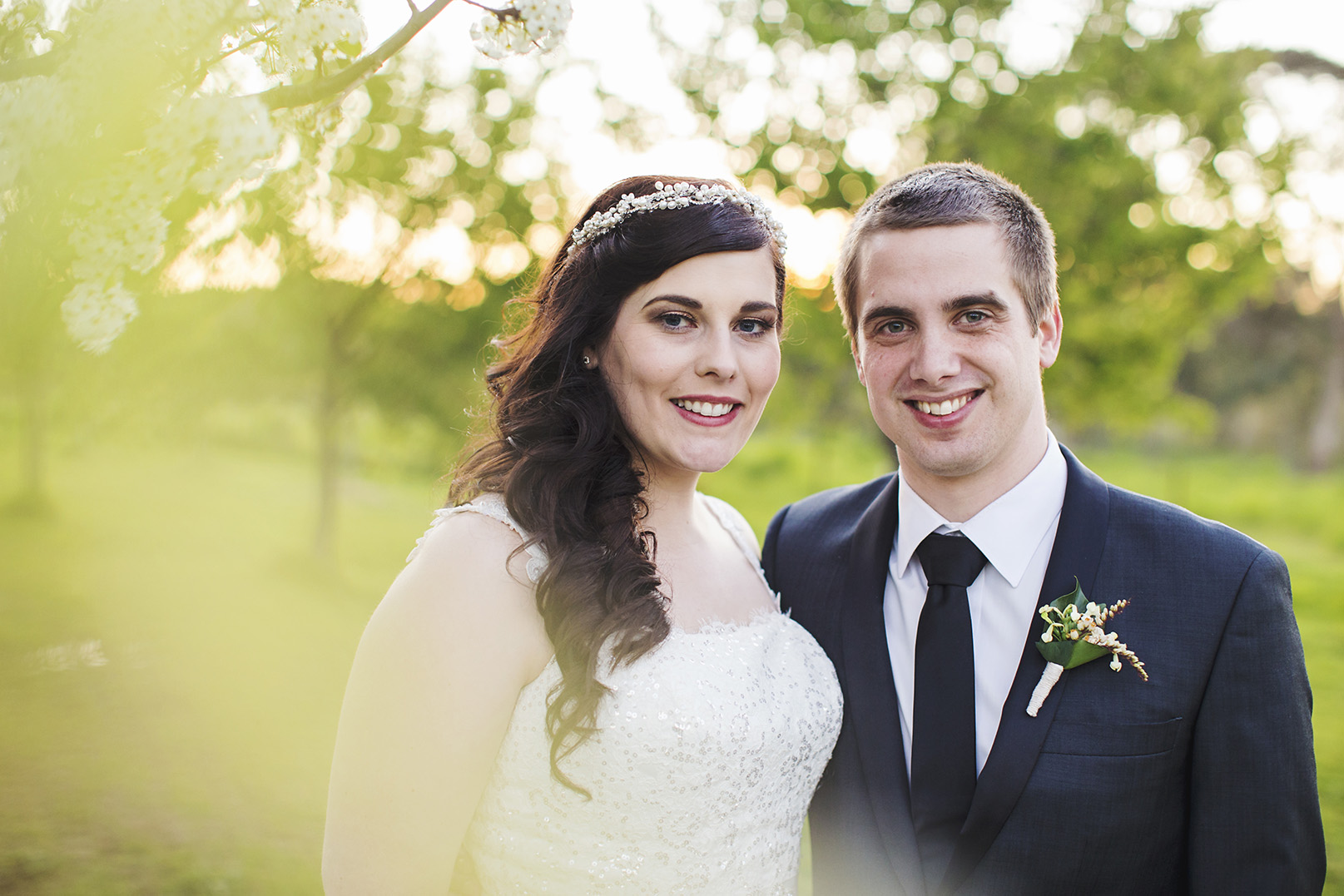 Gorgeous Al Ru Farm Wedding 64.jpg
