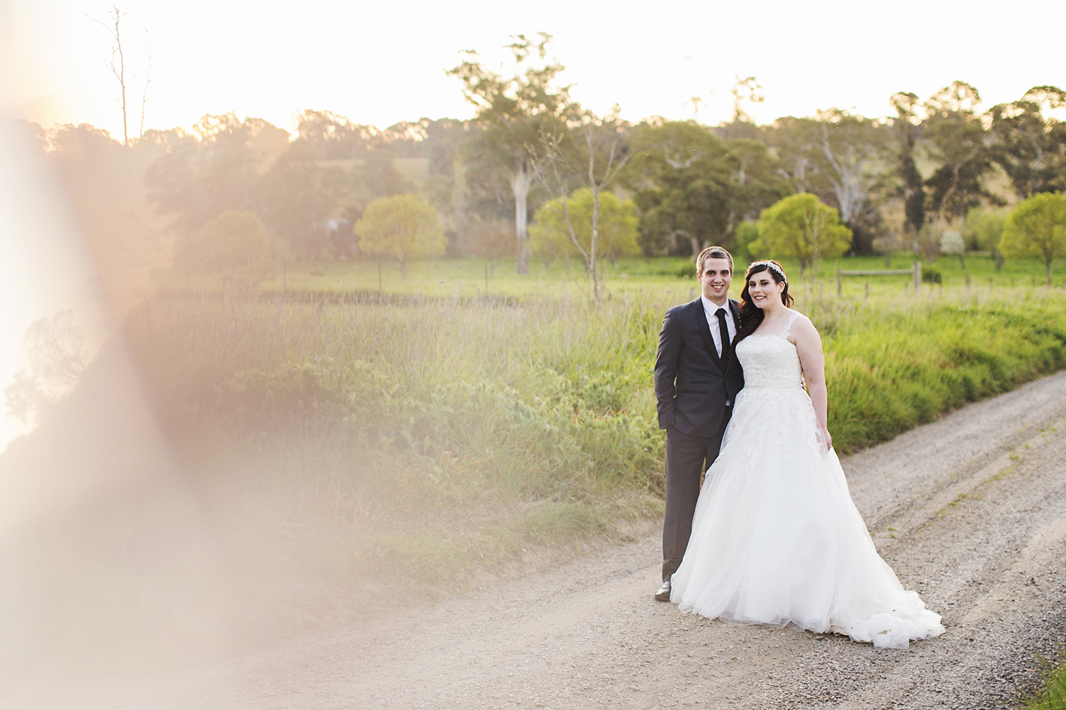 Gorgeous Al Ru Farm Wedding 65.jpg
