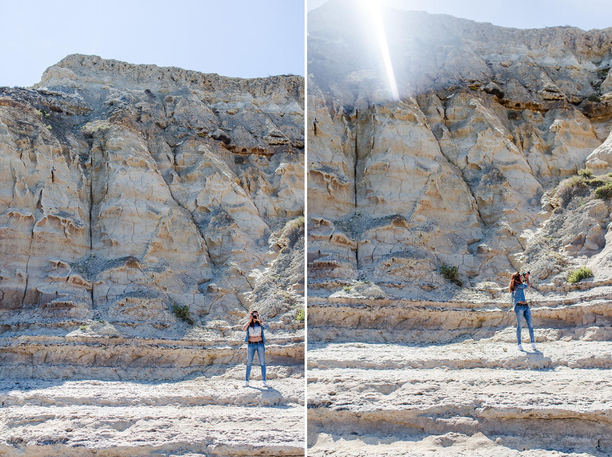 relaxing front camera maslin beach 11.jpg