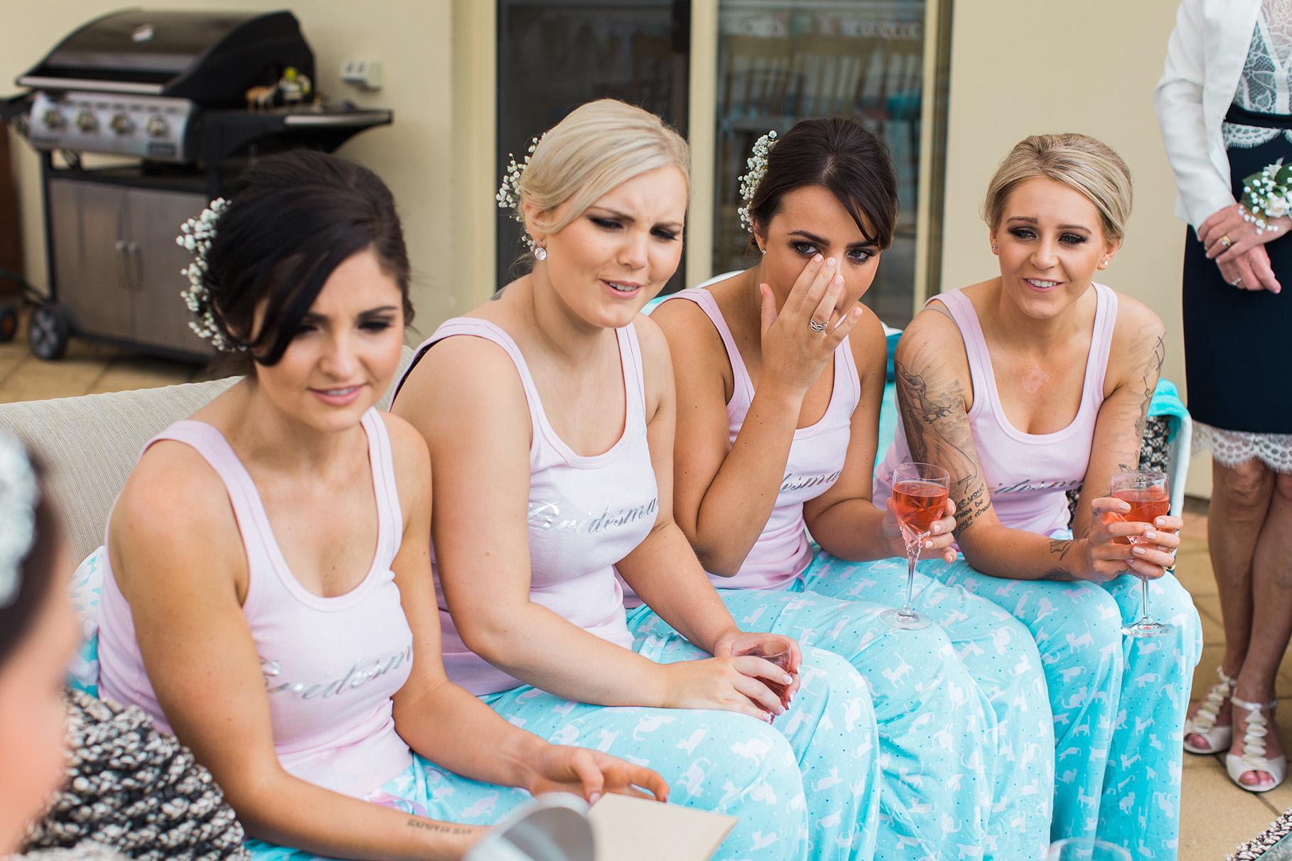 Beautiful Adelaide Wedding 13.jpg
