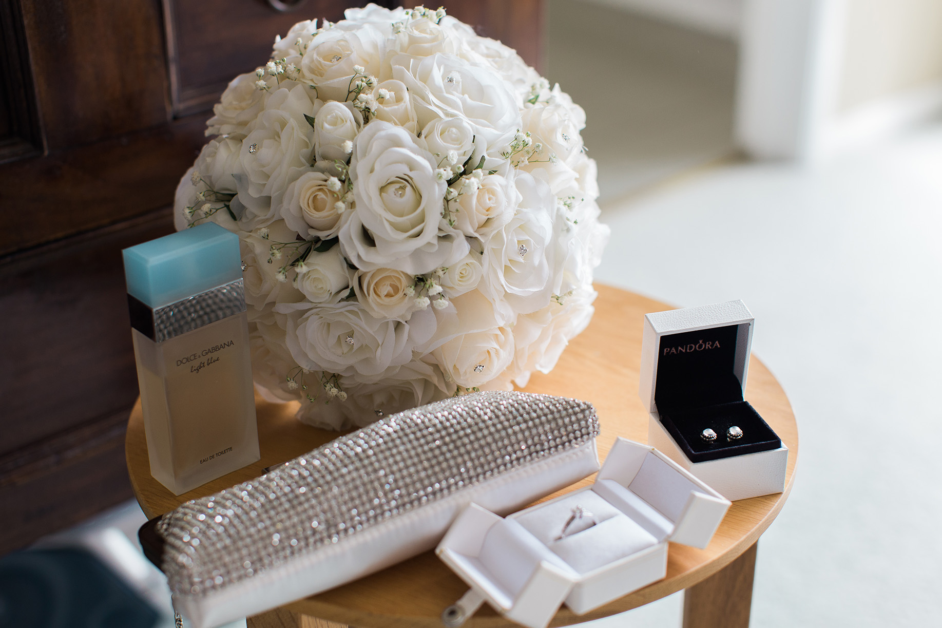 Beautiful Adelaide Wedding 16.jpg