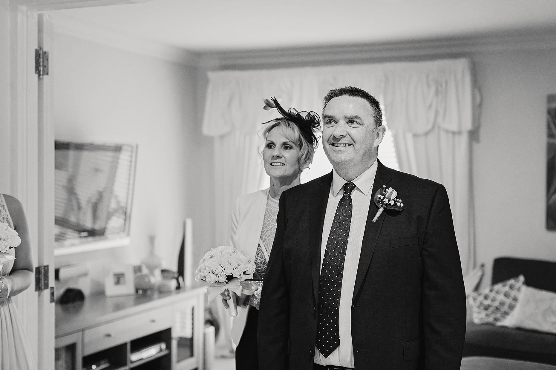 Beautiful Adelaide Wedding 22.jpg