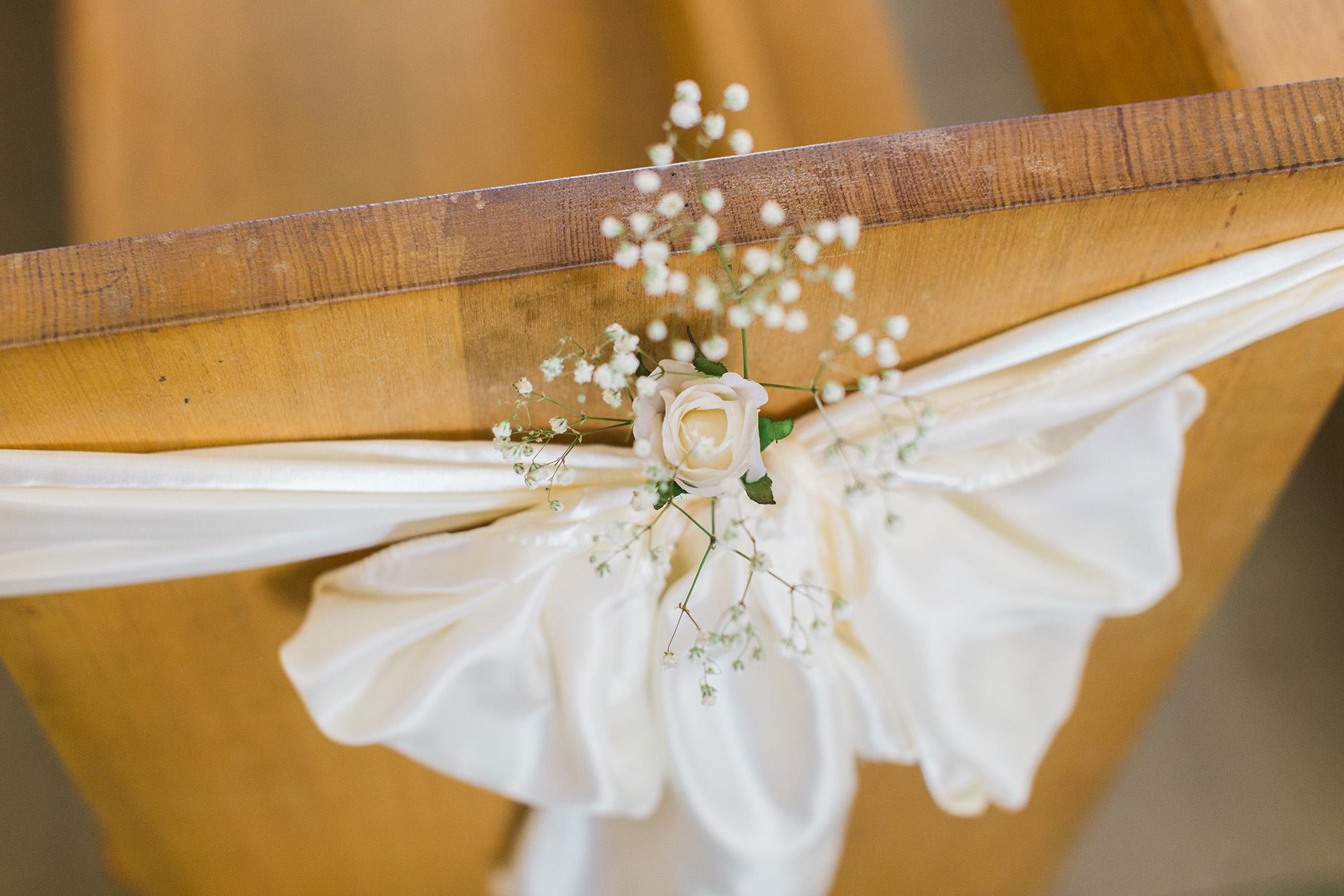 Beautiful Adelaide Wedding 26.jpg